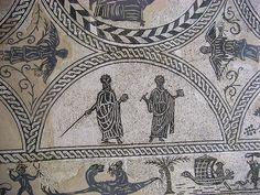 Museo Nacional de Arte Romano | Flickr - Photo Sharing!