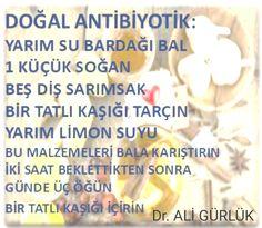 Healthy Beauty, Kombucha, Herbalism, Healthy Lifestyle, Health Fitness, Medical, Youtube, Aspirin, Mavis