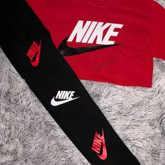 Secrets Of Sneaker Shopping – Sneakers UK Store Model Outfits, Sporty Outfits, Nike Outfits, Fashion Outfits, Nike Wear, Jordan Shoes Girls, Sneakers Fashion, Women's Sneakers, Adidas Outfit