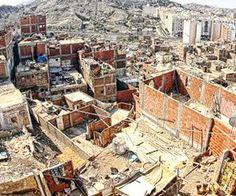 أمانة جدة تبدأ في تطوير عشوائيات منطقة مكة المكرمة #الشعابي #عبدالله_الشعابي #عقارات_الطائف #عقارات_مكة #عقارات_جدة
