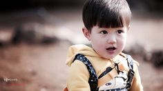 Taeoh Cute Asian Babies, Korean Babies, Cute Babies, Tae Oh, Models, Animals For Kids, Cute Kids, Ulzzang, Preschool