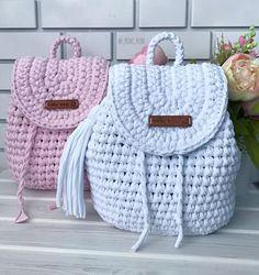 Доброго дня, красатули ❣️ Пришиваю ли я подклад к сумочкам? Да, пришиваю по желанию клиента за доп. плату ☝ #сумкаизтрикотажнойпряжи #пряжалента #пряжалентаказань #модныевещи #модаказань #моднаясумка #модницыказани #kazan #knitting #iloveknitting #вяжуназаказ #вязаноеколье #вяжутнетолькобабушки #summer #minimiss #кольеручнойработы #кольеизтрикотажнойпряжи #кольеизпряжилента #браслетизтрикотажнойпряжи #браслетручнойработы#вязаныйклатч#рюкзакизтрикотажнойпряжи#вязаныйрюкзак#тюрбанказань…