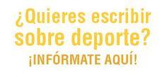 ¡Colabora con correr.es! #running #correr #sport