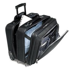 Laptop desktop accessories Computer Trolley