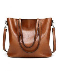 28 Best Women s Bags images  bddc1d8ee3590