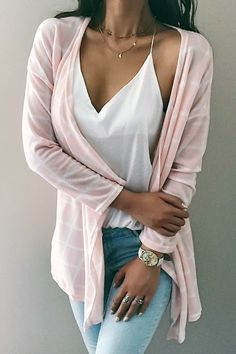 Only $25.99! Chicnico Casual Irregular Long Sleeve Cardigan fall fashion fashion trend shop online store travel causal outifit