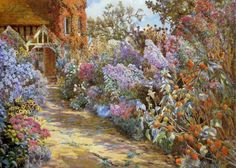 Beatrice Emma Parsons
