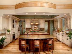 #Colorado home auction.