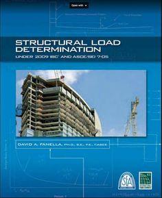 Thumbnail Civil Engineering, Research Paper, Civilization, Career, Management, Advice, Construction, Education, Books