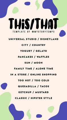 Alone Time, Pancakes And Waffles, Studio City, Hipster Fashion, Quesadilla, Universal Studios, Templates, Stencils, Quesadillas