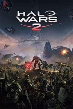 Halo Wars 2 Leader Forge DLC (Xbox One/PC) Free #LavaHot http://www.lavahotdeals.com/us/cheap/halo-wars-2-leader-forge-dlc-xbox-pc/173713?utm_source=pinterest&utm_medium=rss&utm_campaign=at_lavahotdealsus
