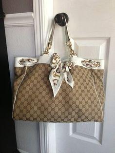 Pin By Taneah Smith Romero On Fall Fashion Bags