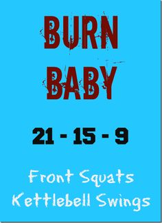 Burn_Baby_WOD_from_CrossFit_781