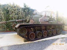 ΜΟΥΣΕΙΑ ΠΕΛΟΠΟΝΝΗΣΟΥ: Στρατιωτικό Μουσείο Καλαμάτας, Πελοπόννησος - 81 φωτ. του 2018 Military Vehicles, Army Vehicles