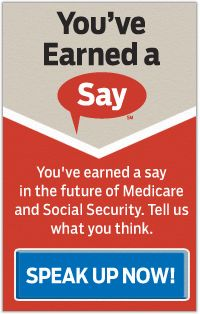 Visit AARP to find the social security news, information on benefits, strategies, guides, quizzes and more. Fight For You, Your Voice, Social Security, Budgeting, Politics, Facts, Sayings, Washington, Babe