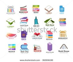 Find back to school stock images in HD and millions of other royalty-free stock photos, illustrations and vectors in the Shutterstock collection. Education Quotes For Teachers, Education College, Library Logo, Coffee Health Benefits, Fun Activities For Kids, Graphic Organizers, Educational Technology, Logo Templates, Kids Learning