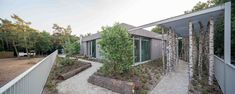 Gallery - Recreation and Education in Nature / Personal Architecture - 8