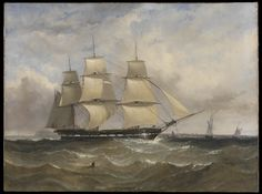 William Adolphus Knell The Ship 'Mount Stewart Elphinstone' Offshore - The Largest Art reproductions Center In Our website. Low Wholesale Prices Great Pricing Quality Hand paintings for saleWilliam Adolphus Knell Van Diemen's Land, Maritime Museum, Tall Ships, Tasmania, Large Art, Print Artist, Art Reproductions, Memoirs, Framed Wall Art