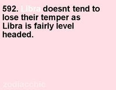 ZodiacChic Post:Libra
