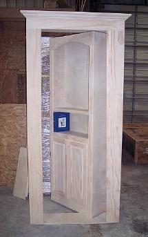 Hide A Door - Secret Doors and Passageways - Prices