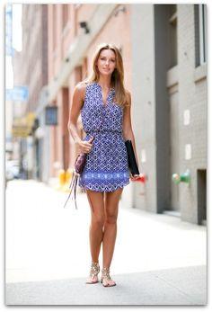 artsymphony_mini+dresses+(9).jpg (528×778)
