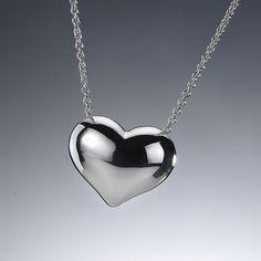 hearts :)