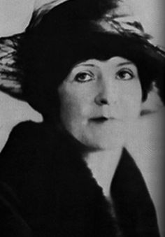 Charlotte Shelby Charlotte Shelby was Mary Miles Minter's mother