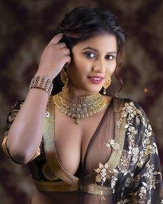 Beautiful Girl Indian, Most Beautiful Indian Actress, Beautiful Girl Image, Beautiful Women, Beauty Full Girl, Beauty Women, India Beauty, Asian Beauty, Indian Actress Hot Pics
