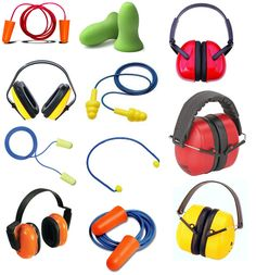 Product Safety Tool - Jual Safety Tool - Product Karawang KIIC Suryacipta