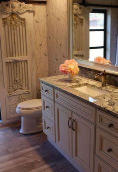 bathroom remodel barn door hardware, bathroom ideas, diy, doors, home improvement, rustic furniture, small bathroom ideas