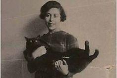 Irene Nemirovsky (Ucrania, 1903-Auschwitz, 1942)