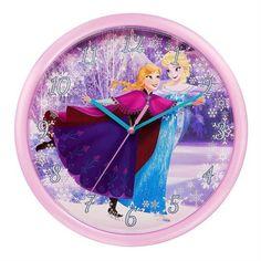 34 Best Disney Frozen Images Frozen Disney Disney Frozen Duvet Sets