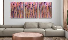 Buy Translucent panorama (Natures imagery) 2, Acrylic painting by Nestor Toro on Artfinder. Discover thousands of other original paintings, prints, sculptures and photography from independent artists. Middle School Art, Golden Color, Acrylic Painting Canvas, Expressionism, Bright Pink, Original Paintings, Sculptures, Artists, Abstract