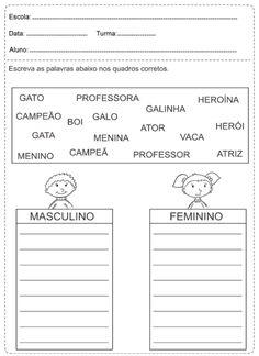 atividades-de-portugues-2-ano-ensino-fundamental