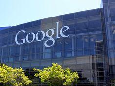 Google es la marca más valiosa del mundo.