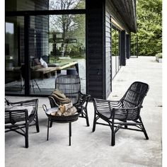38 New Ideas Black Pergola Patio Outdoor Living
