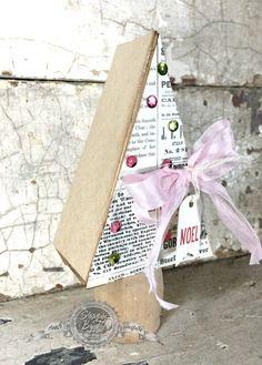 Cutie Pie Thinlits Dies by Stampin Up