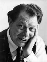 Harry Martinson Nobel 1974 Suède,
