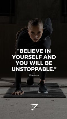 Ideas fitness motivacin quotes inspiration happiness exercise The thought of sport is Sport Motivation, Fitness Motivation Quotes, Workout Motivation, Weight Loss Motivation, Fitness Goals, Fitness Inspiration Motivation, Diet Quotes, Women's Fitness, Workout Fitness