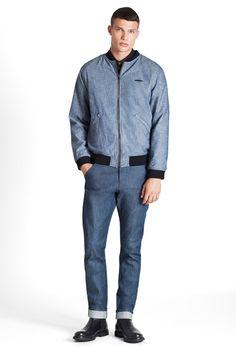 8e9475d41b6 83 Best Calvin Klein Jeans images