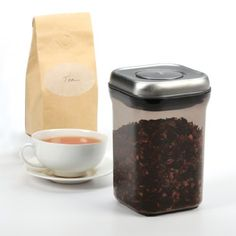 Coffee Maker Reviews, Best Coffee Maker, Tea Storage, Best Espresso Machine, Thing 1, Kitchen Equipment, Coffee And Tea Accessories, Loose Leaf Tea, Coffee Machine