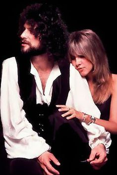 Fashion's Most Wanted: Friday quotes - Stevie Nicks