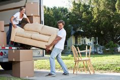 We have a good customer service system in place to ensure our clients get all the help and support they need during the move. Our experienced customer care executives will offer advice on schedules, help you plan the move, and provide detailed information during the #moving process.