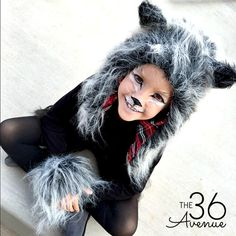 Wolf-Costume-at-the36thavenue.com_.jpg (750×750)