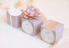 Конверты и приглашения на свадьбу, коробочки своими руками