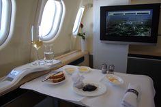 600 SAS Punkte: 3 Euro (= Lufthansa FIRST für 600 Euro!) - http://youhavebeenupgraded.boardingarea.com/2016/11/600-sas-punkte-3-euro-lufthansa-first-fur-600-euro/
