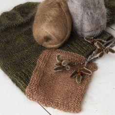 Silk Mohair on tanskalaisen Isagerin lace-vahvuinen silkki-mohairsekoitelanka upeissa, hehkuvissa sävyissä. Ylellinen laatu tuntuu ihoa vasten pehmeälle ja on omiaan juhlaviin asusteisiin.Jo kaksi kerää riittää pieneen huiviin. Kokeile lankaa myös neuletakkeihin ja paksumpiin asusteisiin kaksinkerroin tai toisen langan, kuten Isager Spinnin, Trion tai muun langan kanssa. #isager #mohairyarn #titityy #neulominen Arm Knitting Yarn, Crochet Yarn, Knitting Patterns, Crochet Patterns, Yarn Projects, Crochet Projects, Online Yarn Store, Yarn For Sale, Yarn Storage