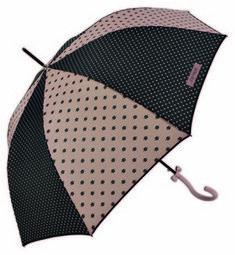 Drizzles femmes super-mini résistance au vent multi motif parapluie