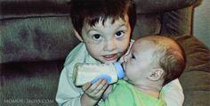 Perrigo Nutritionals $25 Gift Card Giveaway