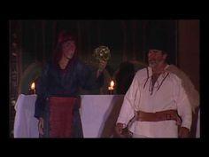 Gyopárt a Hargitáról hozzatok, a székely hősök halhatatlanok!